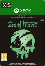 Sea of Thieves: A Pirates Life - Xbox Series X|S, Xbox One & Windows 10 Download