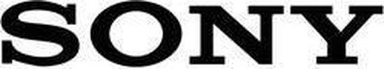 Sony WH-1000XM3 - Draadloze over-ear koptelefoon met Noise Cancelling - Zwart