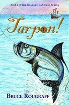 Tarpon!