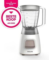 Philips Daily HR2056/00 - Compacte blender