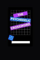 The Psychedelic Crossword