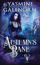 Autumn's Bane