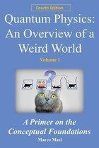 Quantum Physics - An Overview of a Weird World