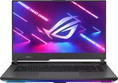 ASUS ROG Strix G15 G513QR-HF012T - Gaming Laptop -