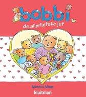Bobbi  -   Bobbi de allerliefste juf