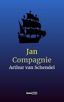 Jan Compagnie