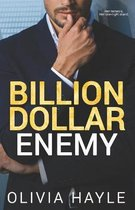 Billion Dollar Enemy