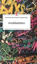 #volldasleben. Life is a Story - story.one