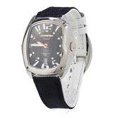 Horloge Dames Chronotech CT7696L-01 (30 mm)
