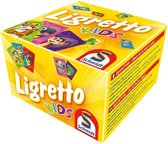 Ligretto Kids Kaartspel