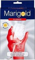 Marigold Huishoudhandschoenen Duo - 8,5