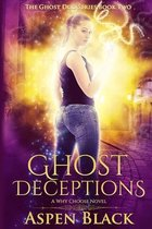 Ghost Deceptions