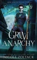 Grim Anarchy