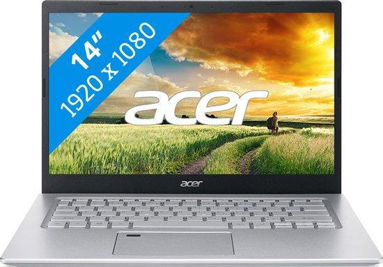 "Acer Aspire 5 A514-54-59FF - Laptop - 14"" - 256GB"