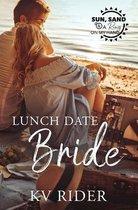 Lunch Date Bride