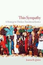 Thin Sympathy
