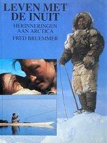 Leven met de inuit