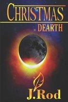 Christmas Dearth