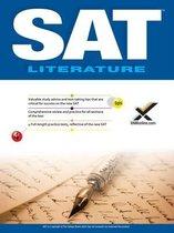SAT Literature 2017
