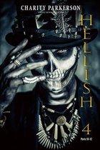 Hellish 4