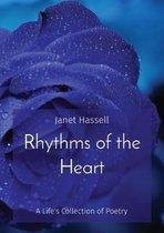 Rhythms of the Heart