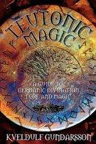 Teutonic Magic