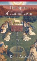 Spirit of Catholicism