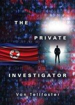 The Private Investigator