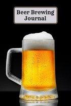 Beer Brewing Iournal