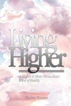 Living Higher