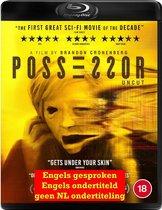 Possessor [Blu-ray] [2020] [Region Free]