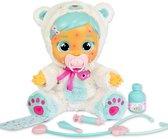 Cry Babies Kristal -IMC Toys 98206 pop