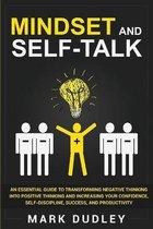 Mindset and Self-Talk