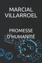 Promesse d'Humanite