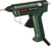 Afbeelding van Bosch PKP 18 E Lijmpistool