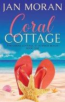 Coral Cottage