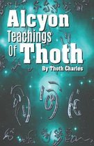 Alcyon Teachings Of Thoth