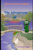 The Adventures of Pilitri