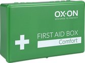 Verbanddoos Auto Internationaal DIN 13164 - First Aid Box