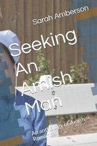 Seeking An Amish Man