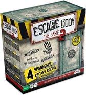 Escape Room The Game II