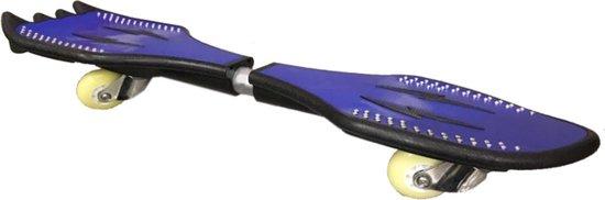 Skateboard La Sports HM035 Streetboard surf