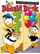 De Leukste Grappen Van Donald 1 - 2021