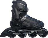 Move Inline skates SK-80 Pro - Maat 38