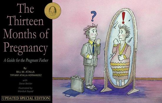 The Thirteen Months of Pregnancy