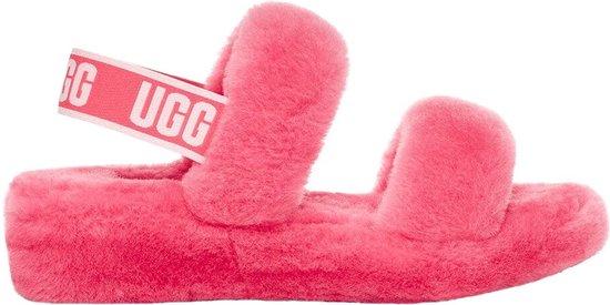 UGG Sloffen - Roze