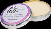 We Love The Planet - Lovely Lavender natuurlijke deodorant - 48g