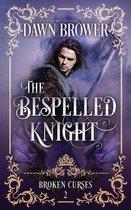 The Bespelled Knight