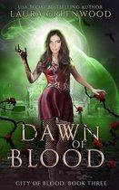 Dawn Of Blood