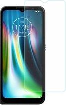 Motorola Defy (2021) Screen Protector 0.3mm Arc Edge Tempered Glass